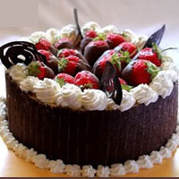 فروش برند کیک و شیرینی