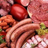 فروش برند پروتئینی و کنسروی