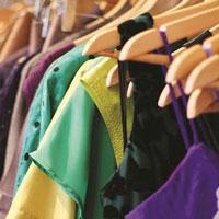 فروش برند پوشاک