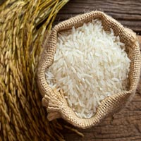 خرید برند برنج و چای